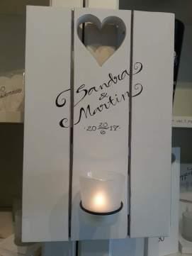 Ljustavla:Bröllop/förlovning