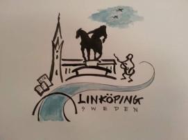 Specialbeställning Linköpings turistbyrå